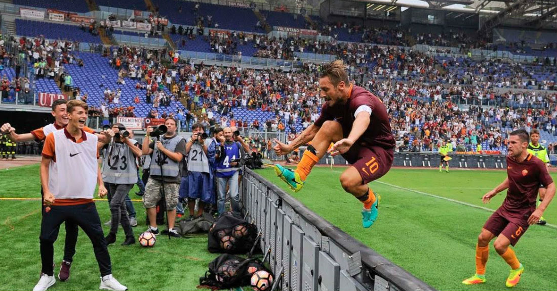 Francesco-Totti-AS-Roma