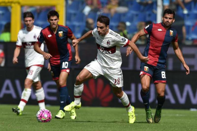 Genoa-vs-Milan