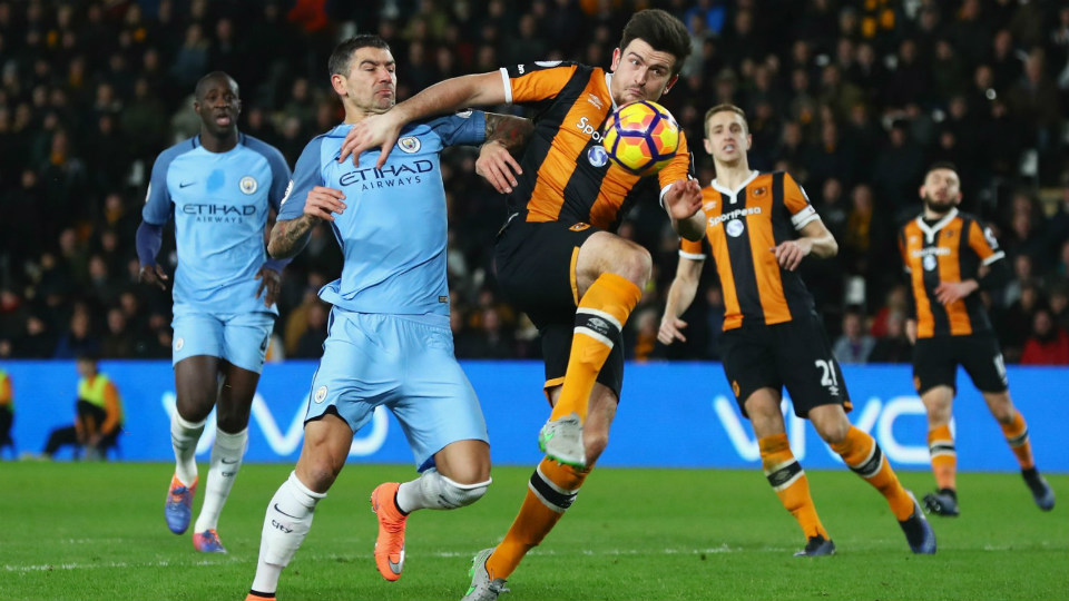 Manchester-City-vs-Hull-City